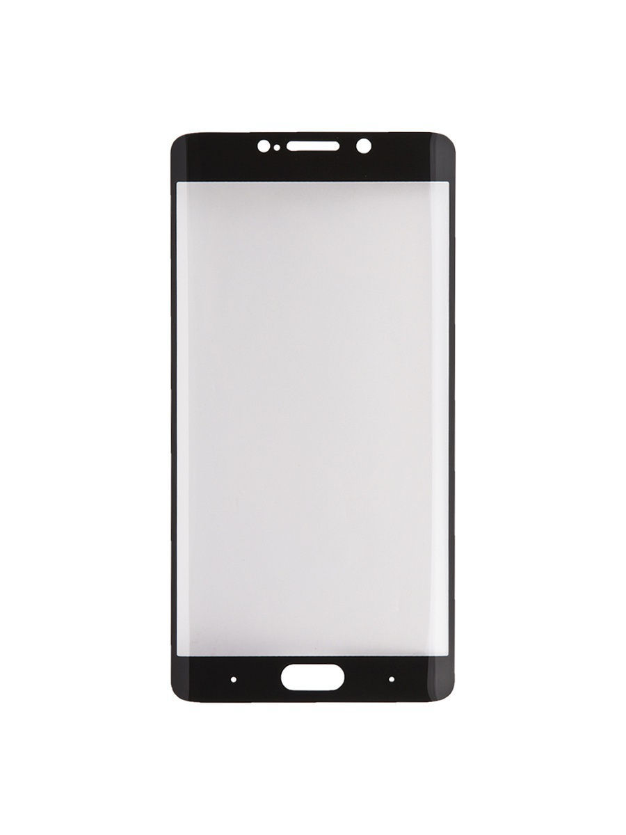 Защитные стекла Liberty Project Защитное стекло LP для Xiaomi Mi Note 2 3D с рамкой Tempered Glass 0,33 мм 9H (черное) no need pay tax to eu special design ly3020z s800 4 axis cnc cuting machine with 800w spindle can work long time