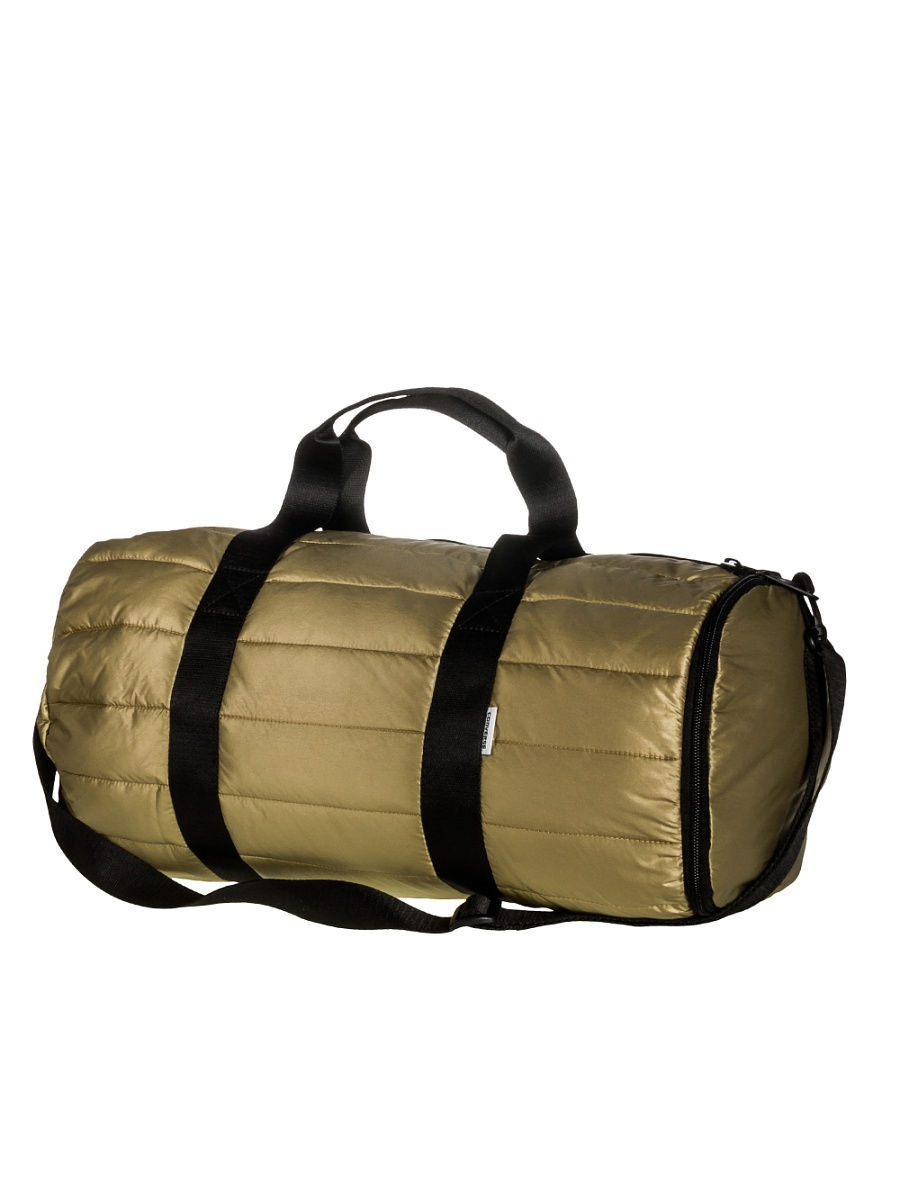 Сумка PACKABLE DUFFEL