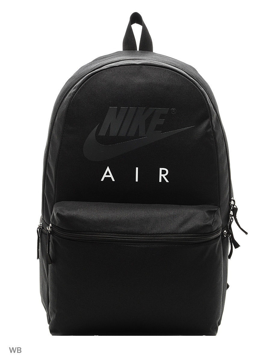 Рюкзаки Nike Рюкзак NK AIR BKPK рюкзаки nike рюкзак nike vapor lite backpack