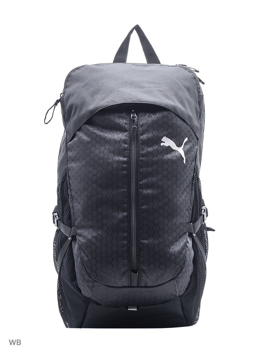 Рюкзаки PUMA Рюкзак PUMA Apex Backpack рюкзак puma puma pu053buutg34