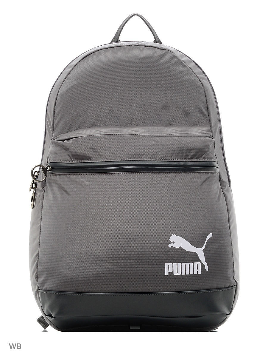 Рюкзаки PUMA Рюкзак Originals Daypack рюкзак puma puma pu053buutg34