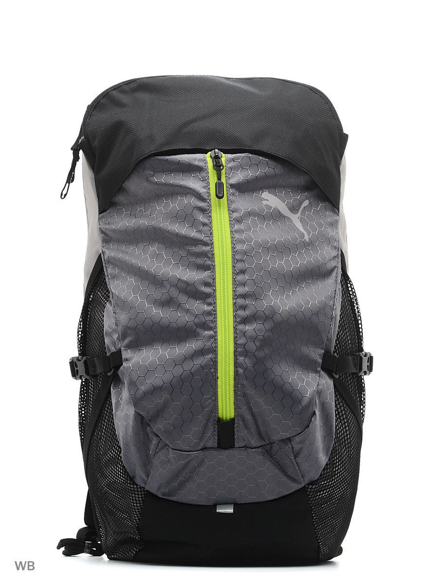 Рюкзаки PUMA Рюкзак PUMA Apex Backpack puma puma pu910782002