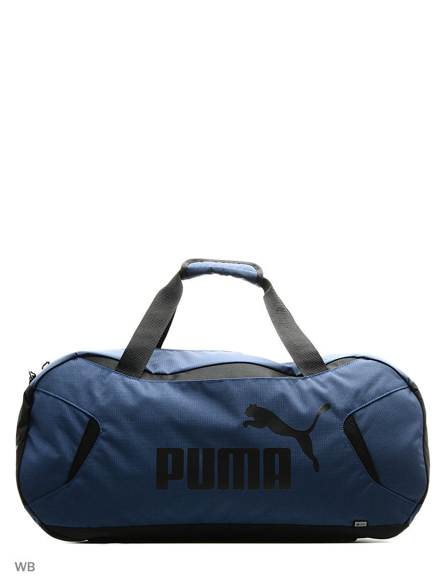 Сумка GYM Duffle Bag S