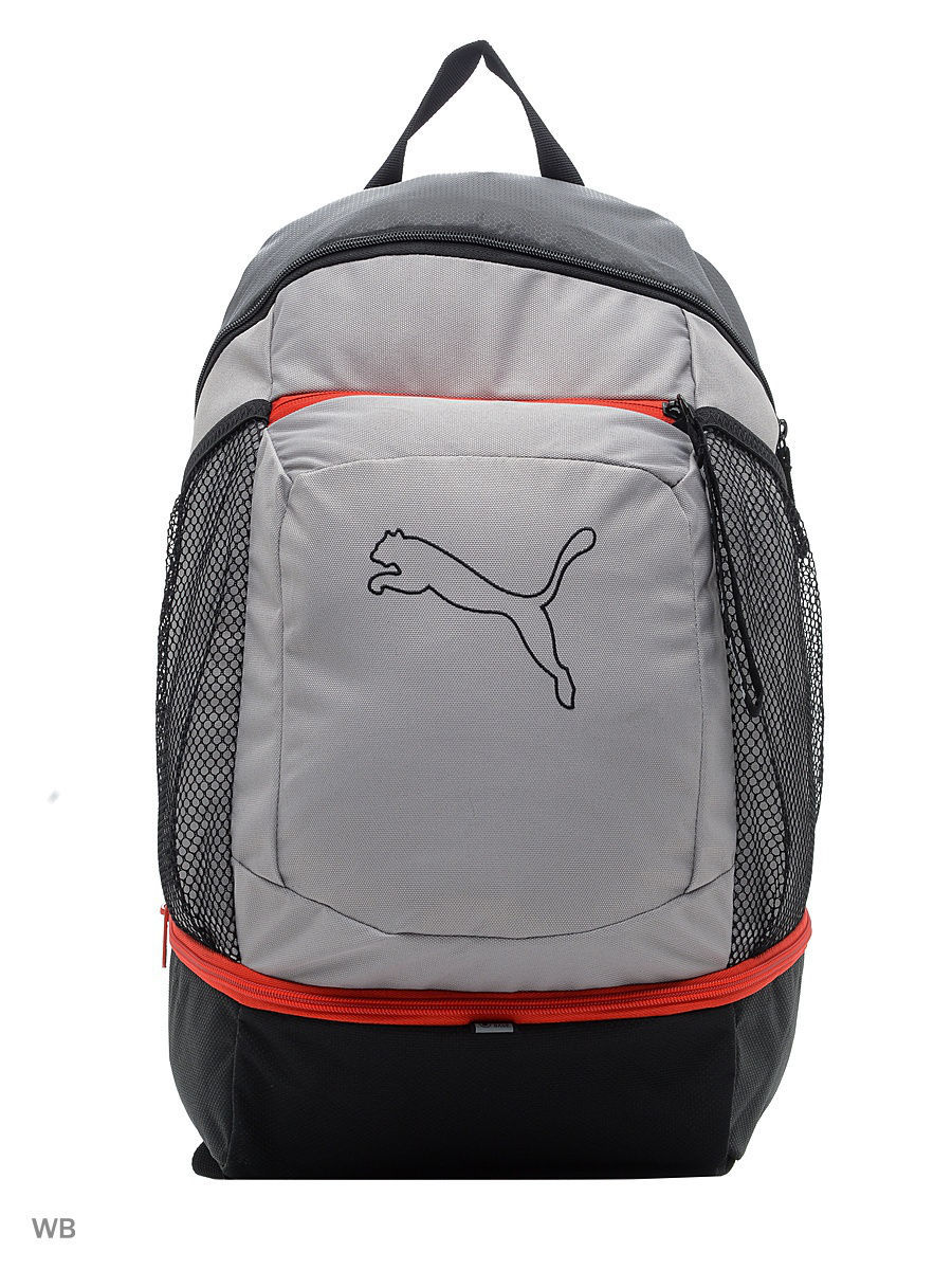 Рюкзаки PUMA Рюкзак PUMA Echo Backpack puma puma pu910782002