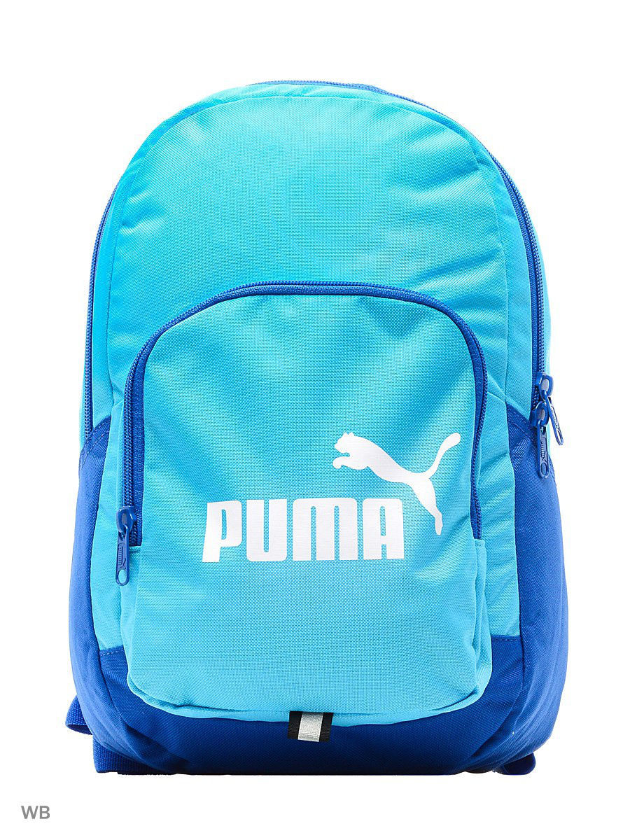 Рюкзаки PUMA Рюкзак Phase Small Backpack seebz new original thermal printhead for zebra gk430t 300dpi gx430105934 039 barcode label print head