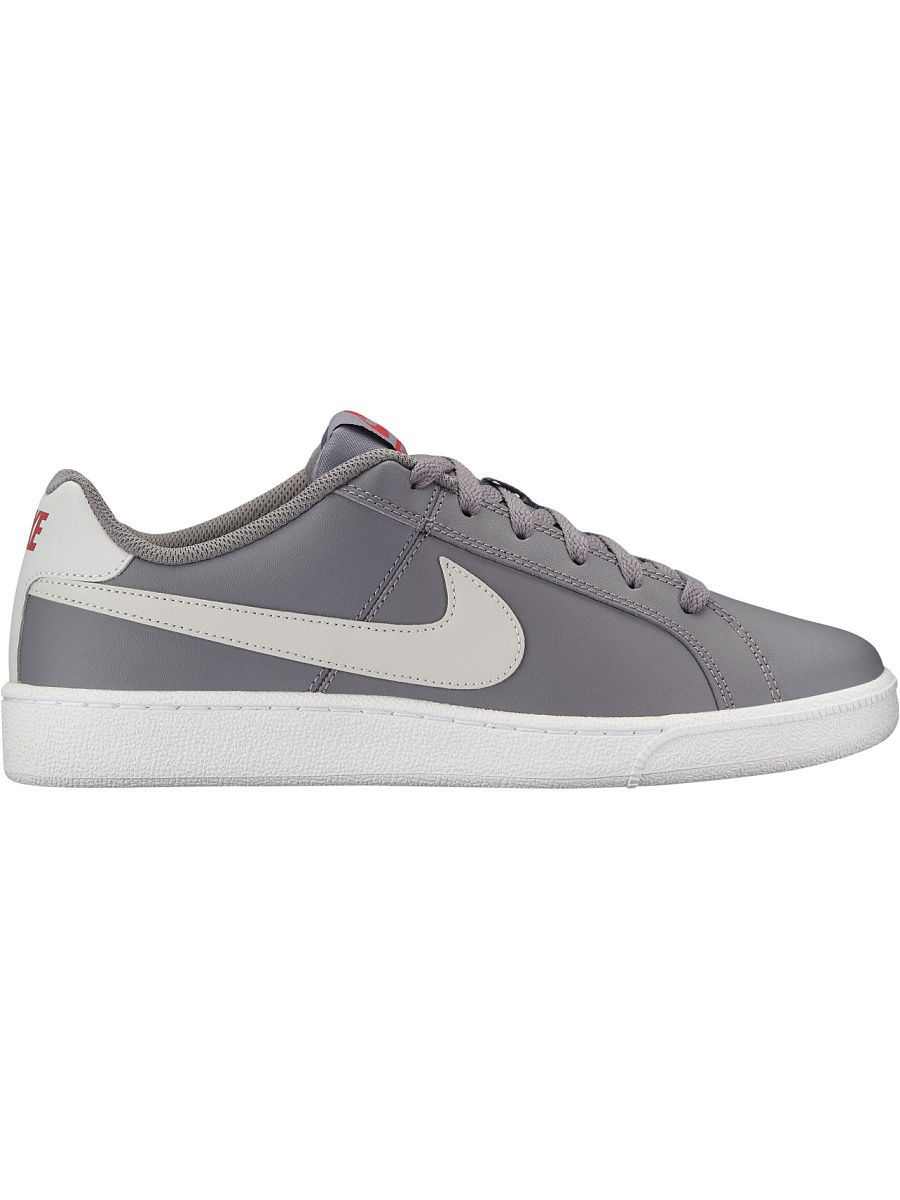 Кеды COURT ROYALE Nike 749747-005