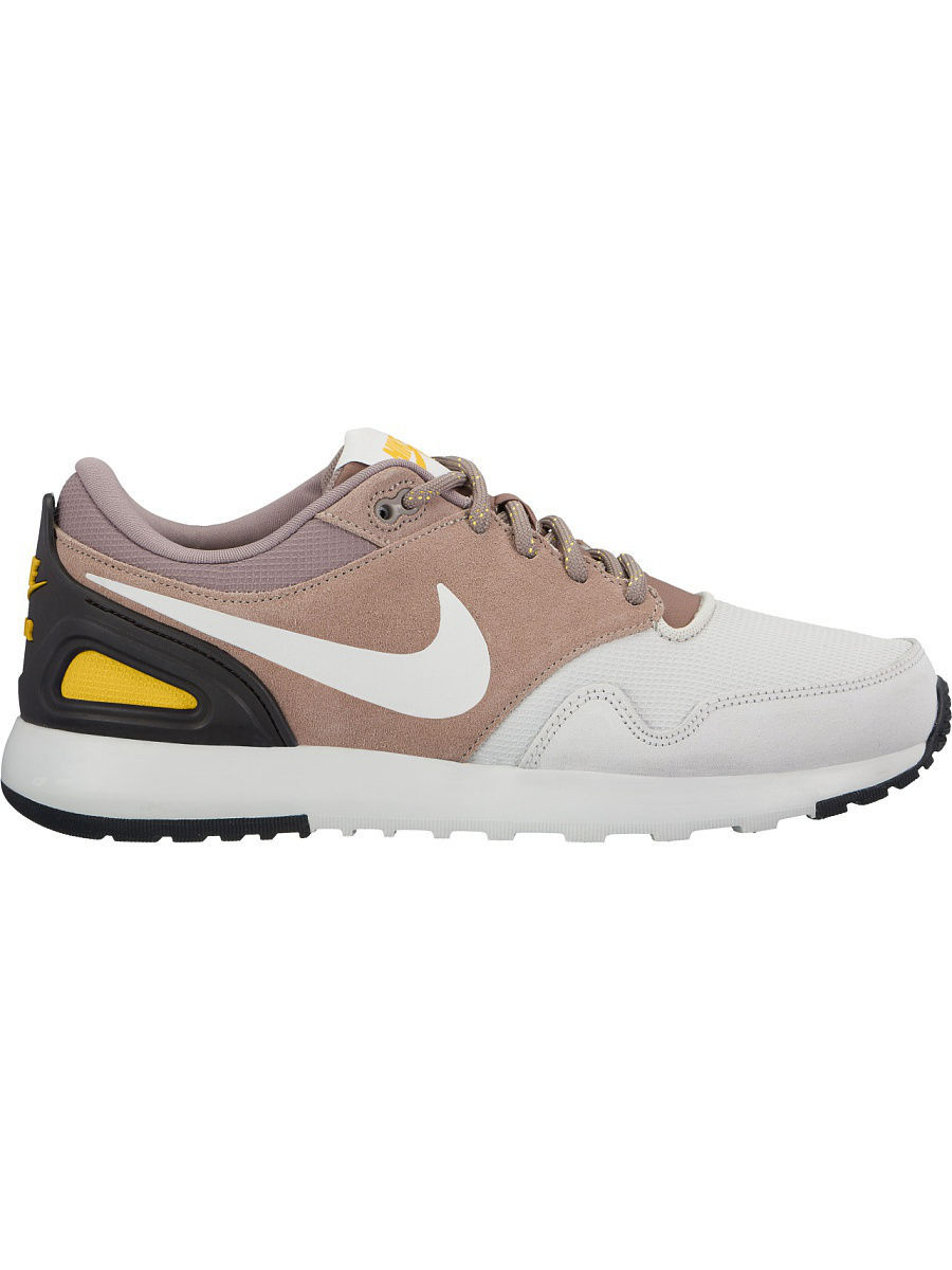 Кроссовки AIR VIBENNA SE Nike 902807-007