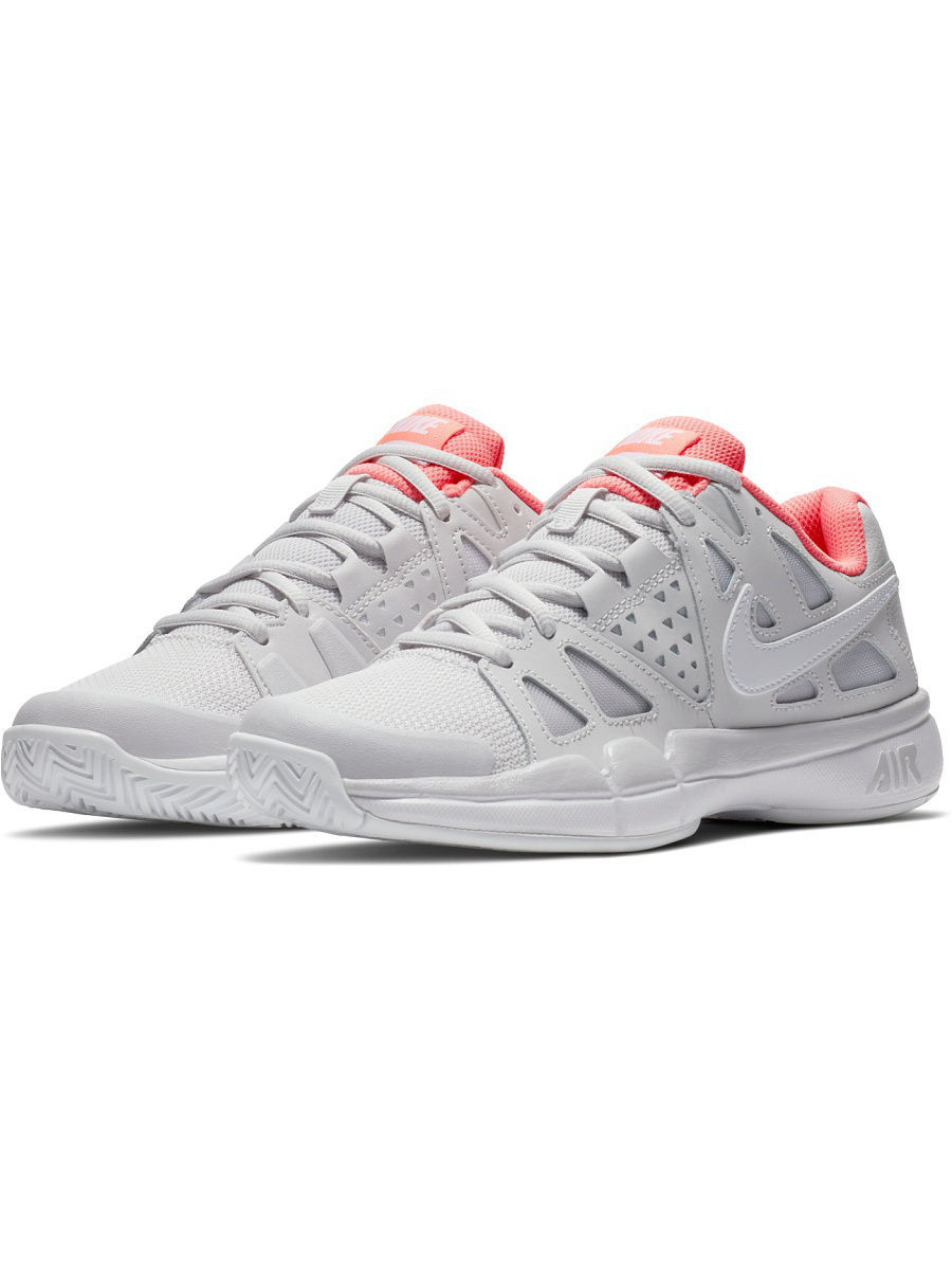 Кроссовки WMNS AIR VAPOR ADVANTAGE Nike 599364-013