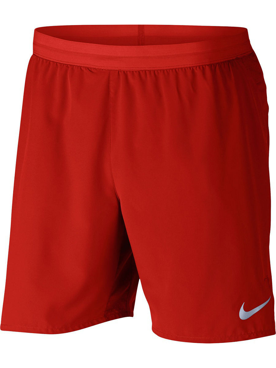 Шорты Nike Шорты M NK FLX STRIDE SHORT BF 7IN