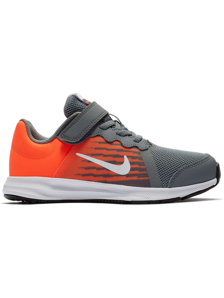 Кроссовки Nike Кроссовки DOWNSHIFTER 8 (PSV) nike nike downshifter 6 gs ps