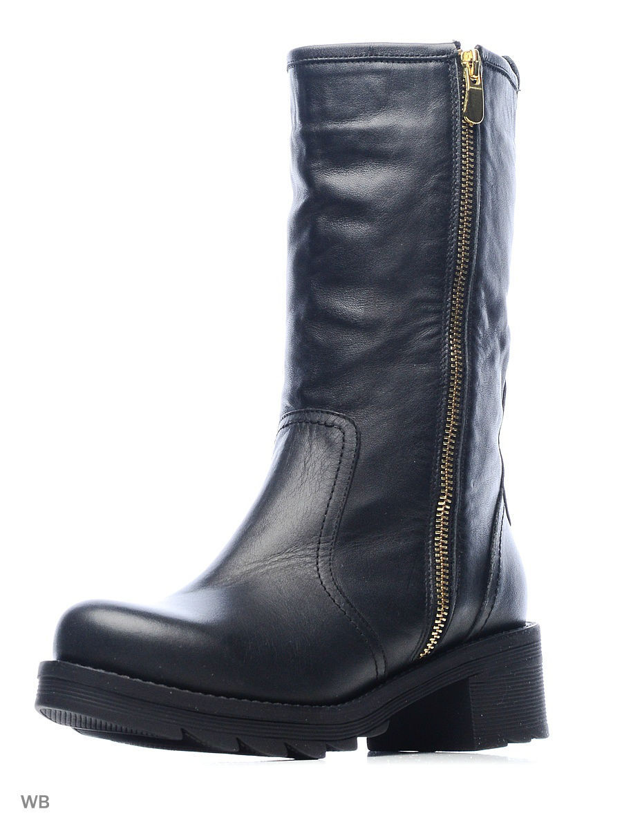 Женские сапоги Just Couture 4JC.MB58008