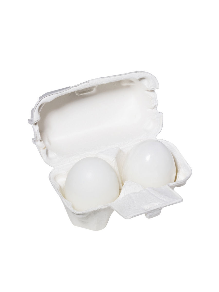 Egg Soap White Holika Holika 2001201520012015