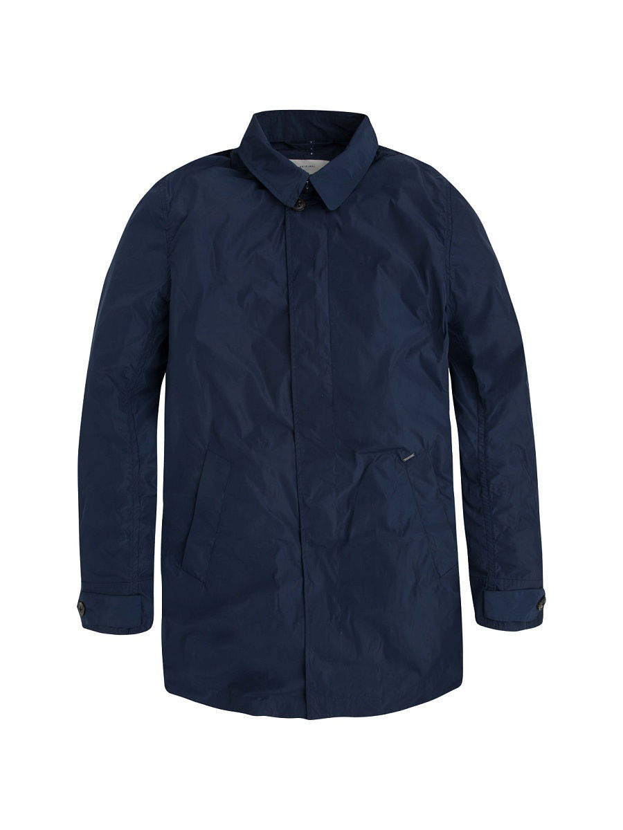Куртка Pepe Jeans London PM401212/586CHATHAMBLUE
