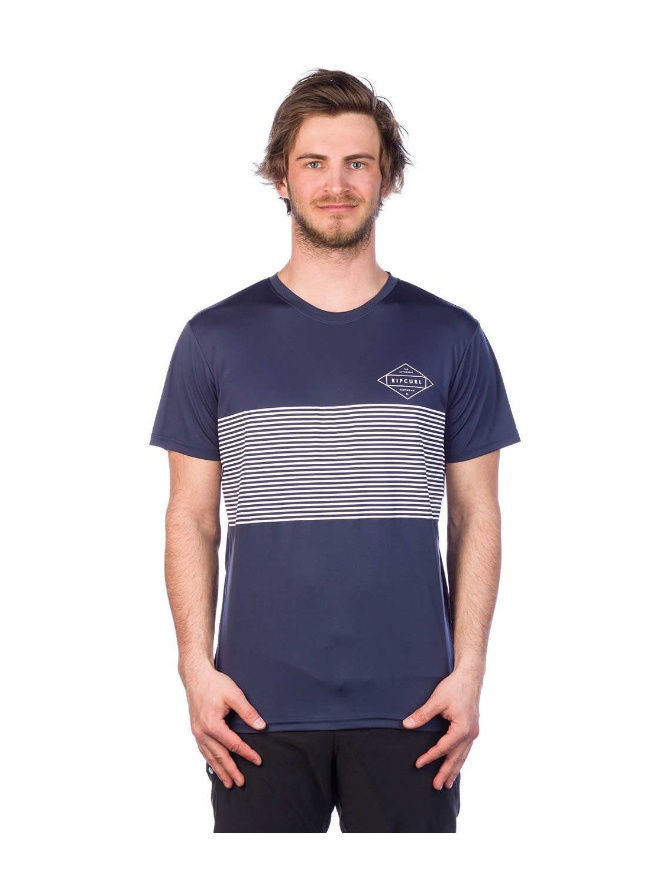 Гидромайка LINEAR SURFLITE UV TEE