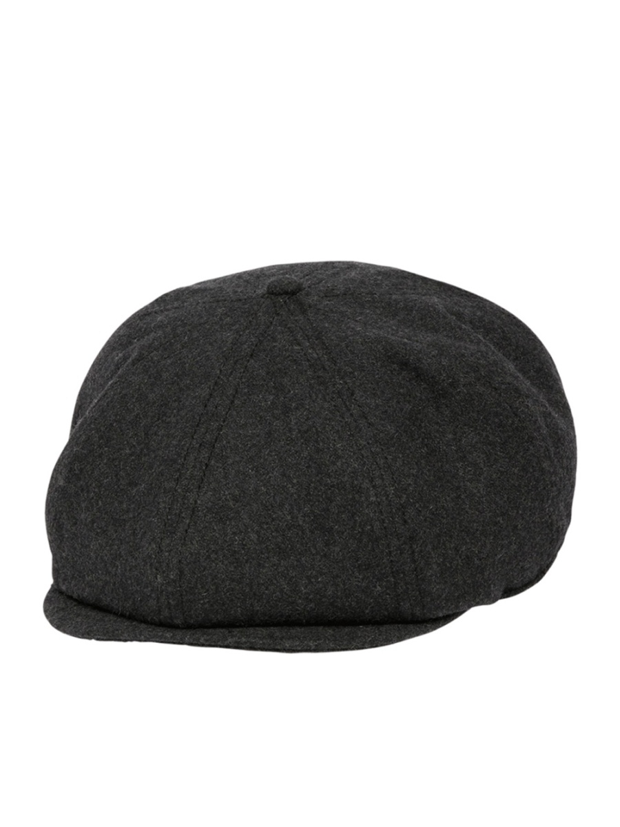 Кепка Goorin Brothers 103-2351.gry