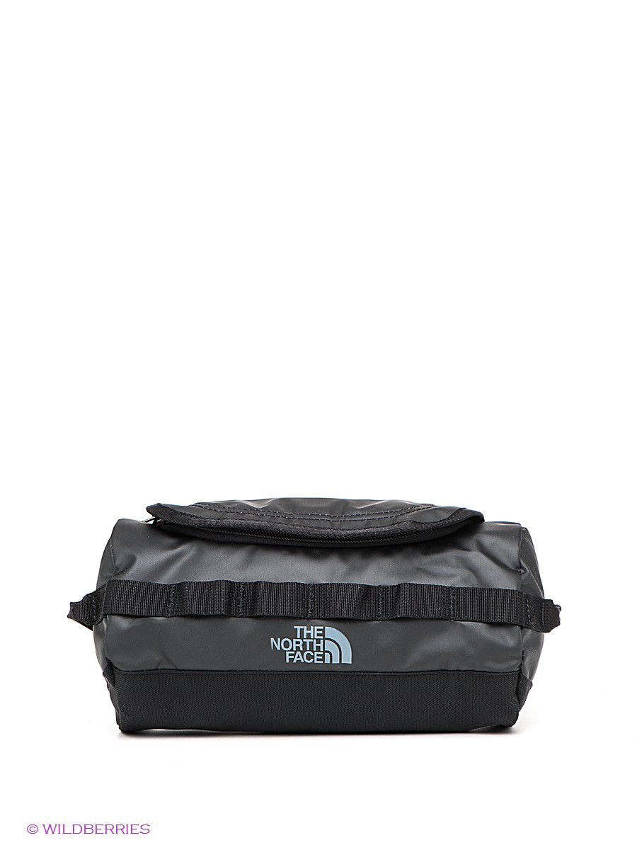 Сумка The North Face T0ASTPJK3