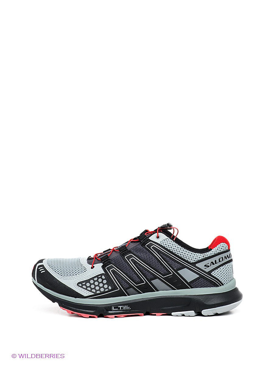��������� XR MISSION SALOMON L32782000
