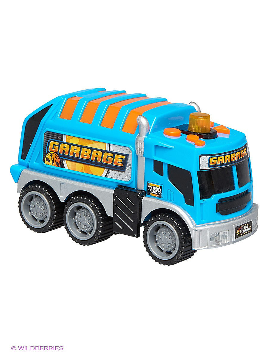 ������ TOYSTATE 33220TS