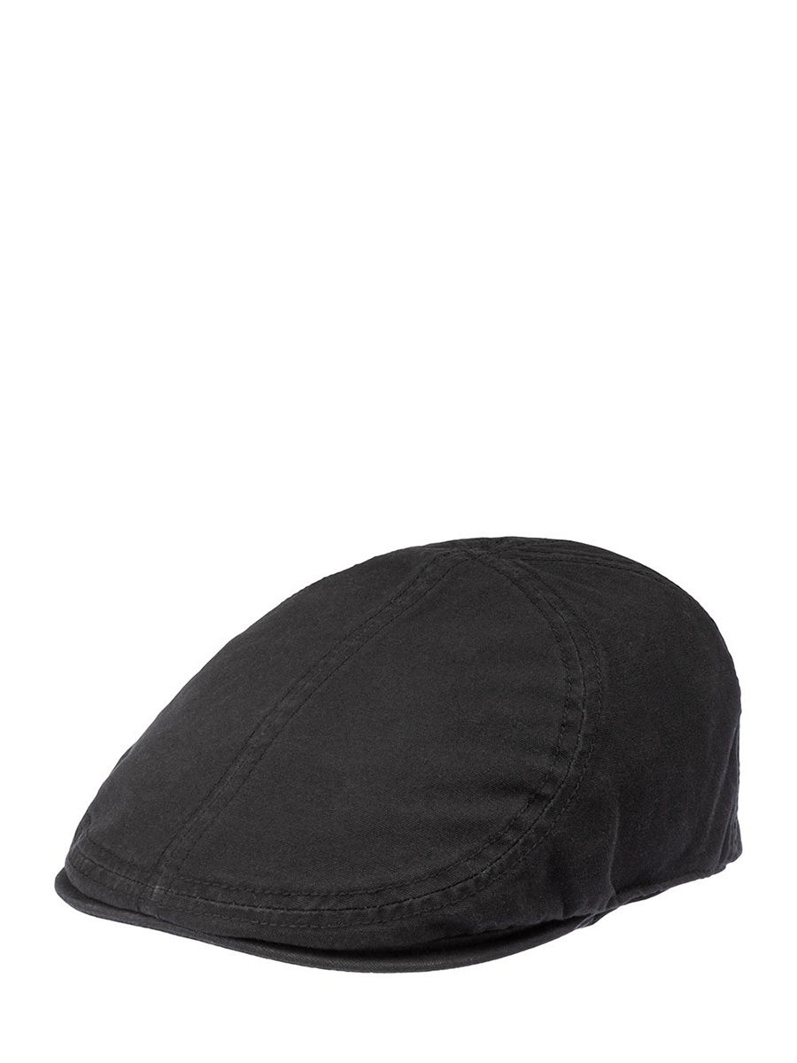 Кепка Goorin Brothers 103-0389.BLK