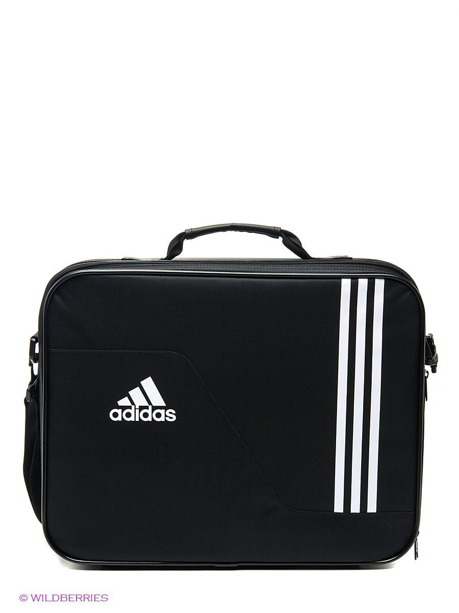 adidas case study ethics From old plastic to stylish trainer - the adidas way what does the future hold for palm oil case study: ethical procurement at northumbrian water group.