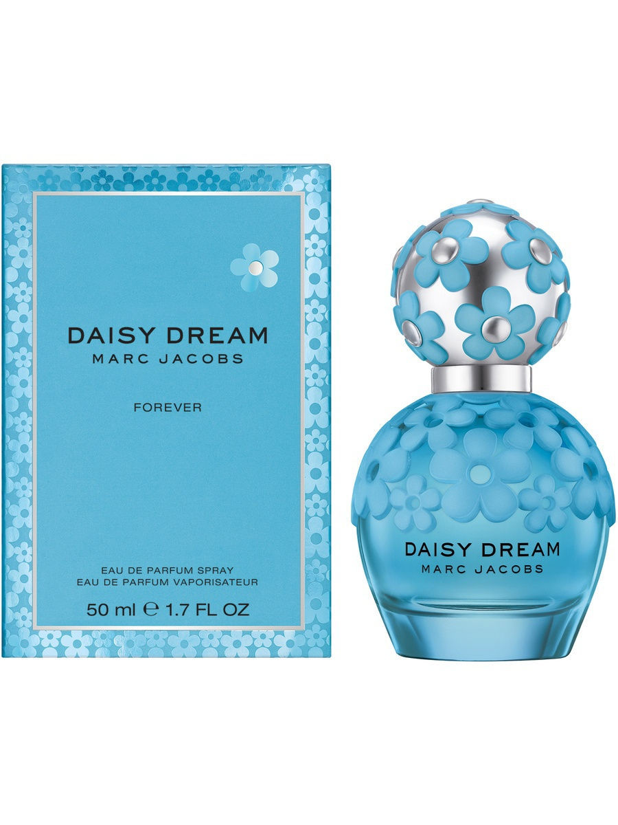 MARC JACOBS Парфюмерная вода daisy dreamy