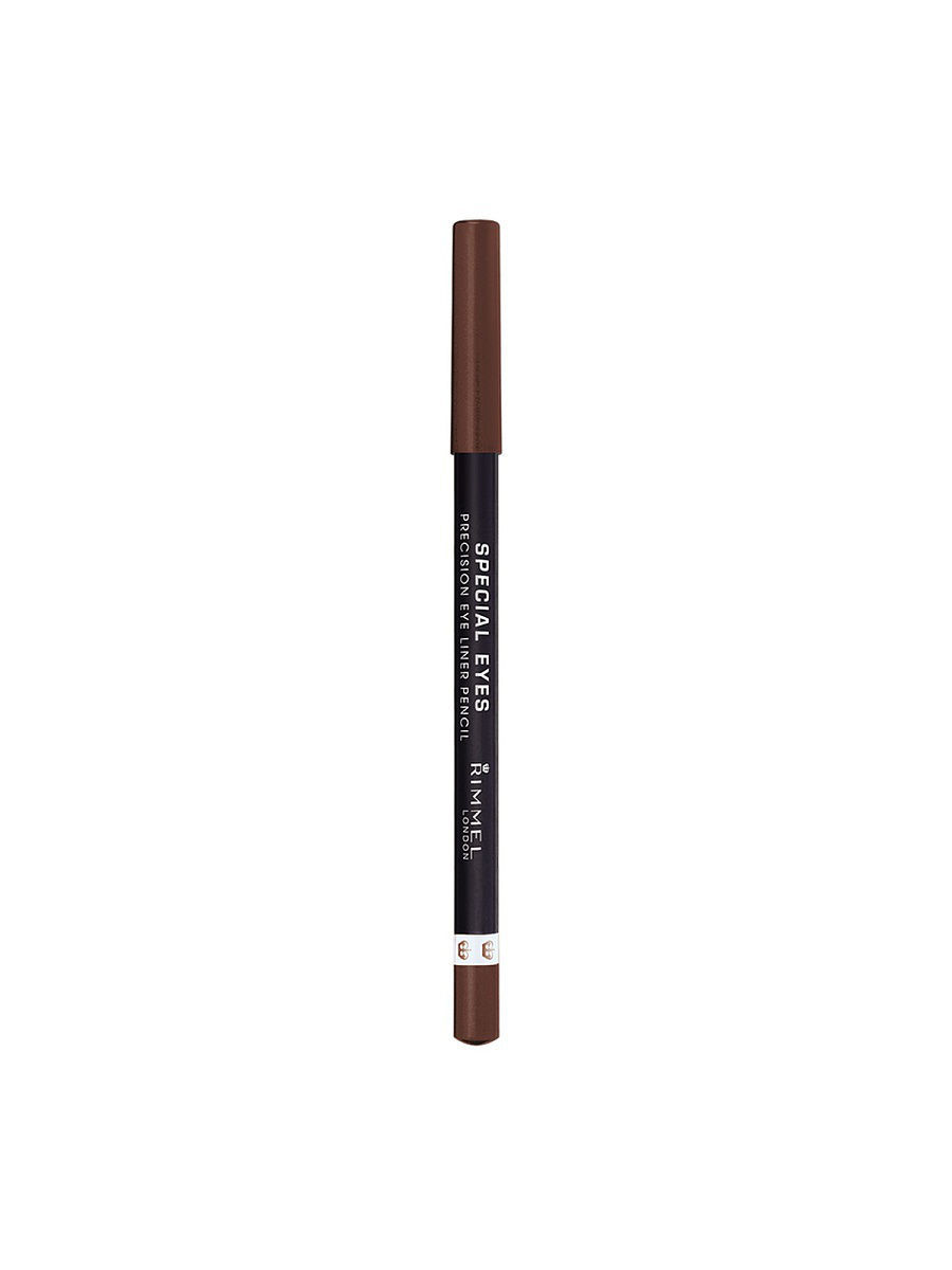 Контурный карандаш для глаз rimmel special eye liner pencil, тон 114 Rimmel
