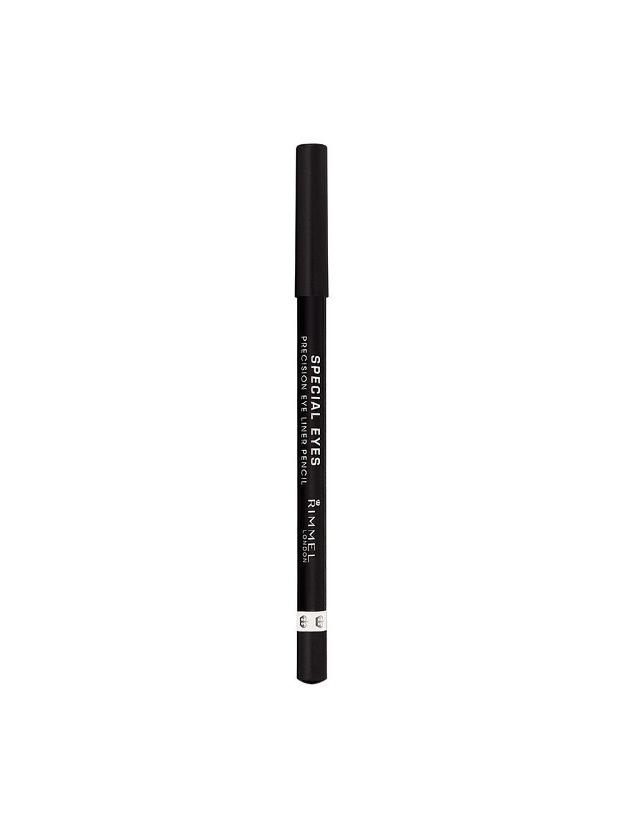 Контурный карандаш для глаз rimmel special eye liner pencil, тон 161 Rimmel
