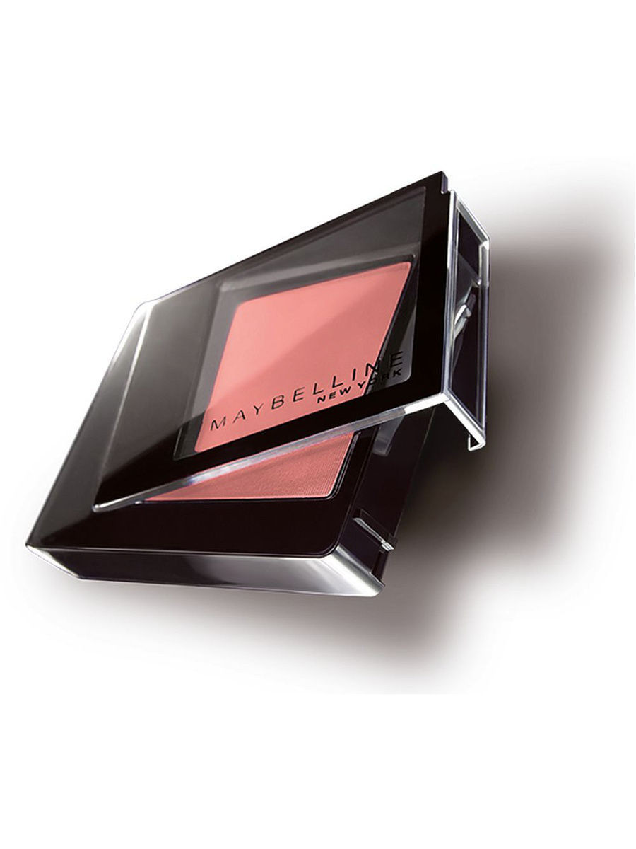 Румяна Face Studio Master Blush, оттенок 90 Кораловый риф, 5 г Maybelline New York