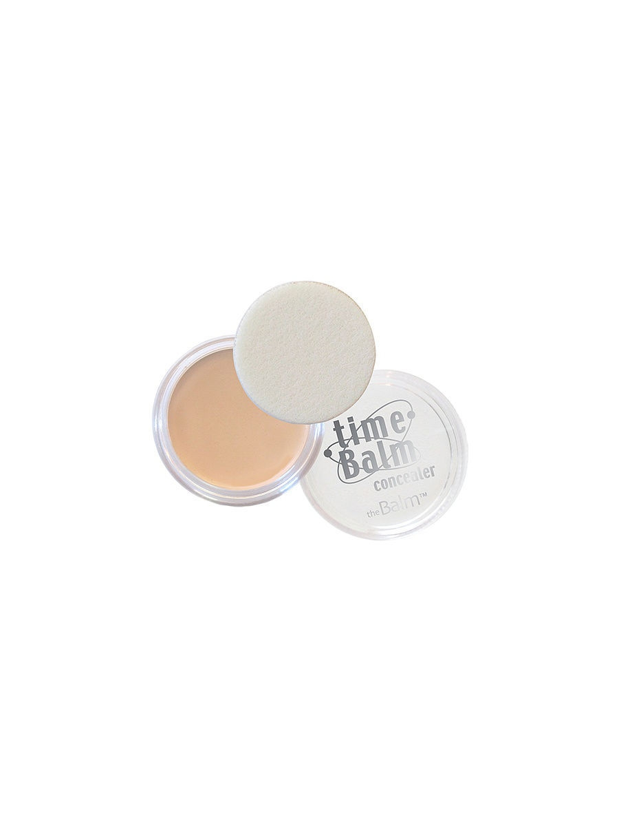 theBalm Консилер timeBalm Light