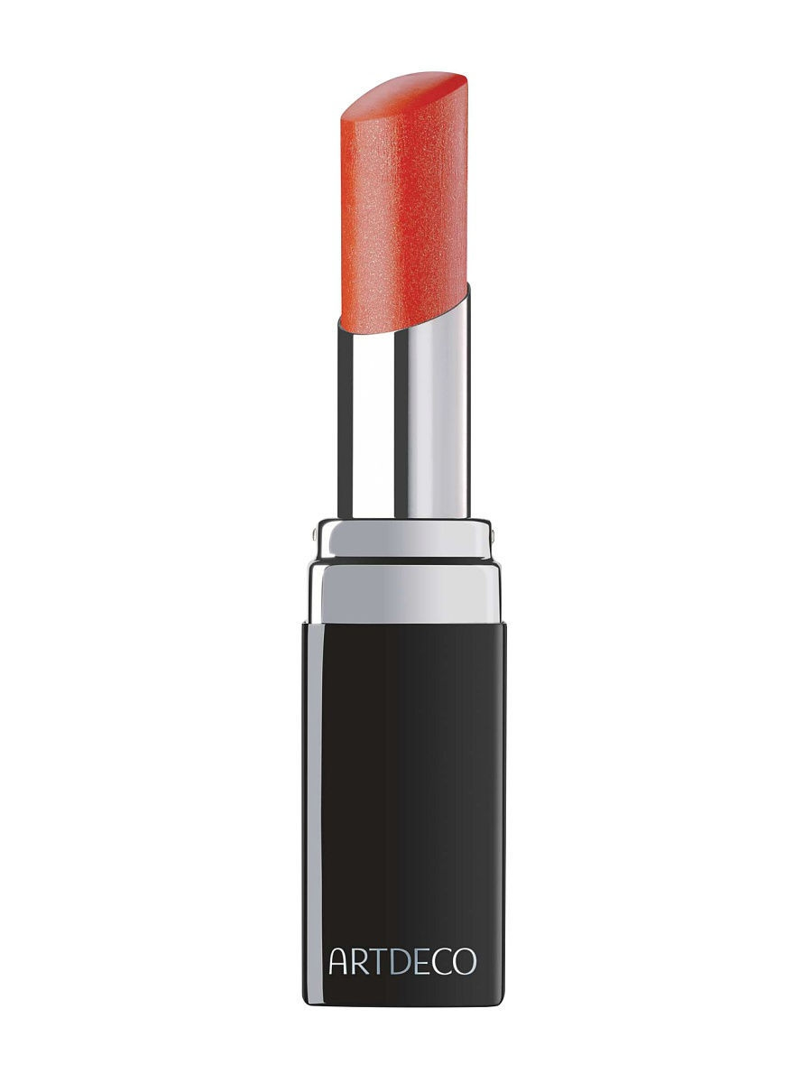 Помада для губ Color Lip Shine 14 2,9 г ARTDECO