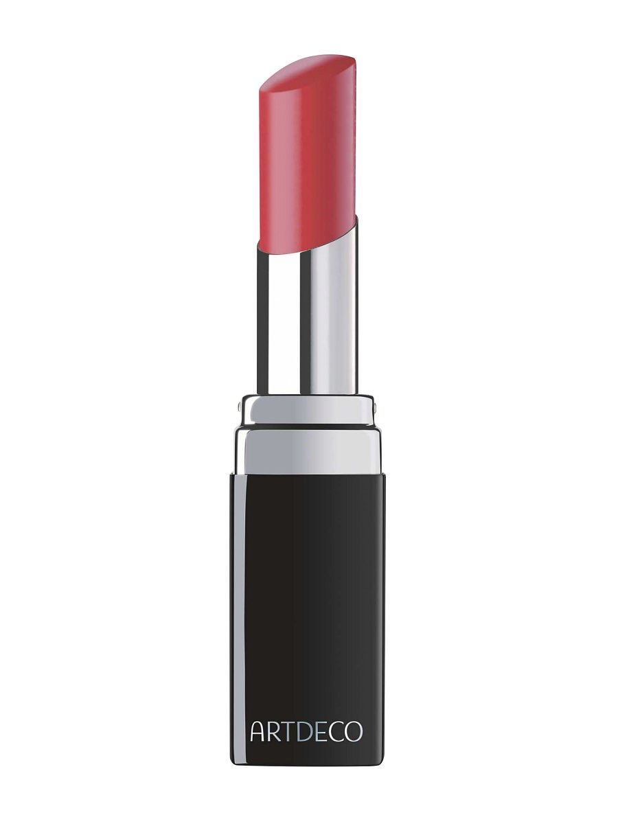 Помада для губ Color Lip Shine 18 2,9 г ARTDECO