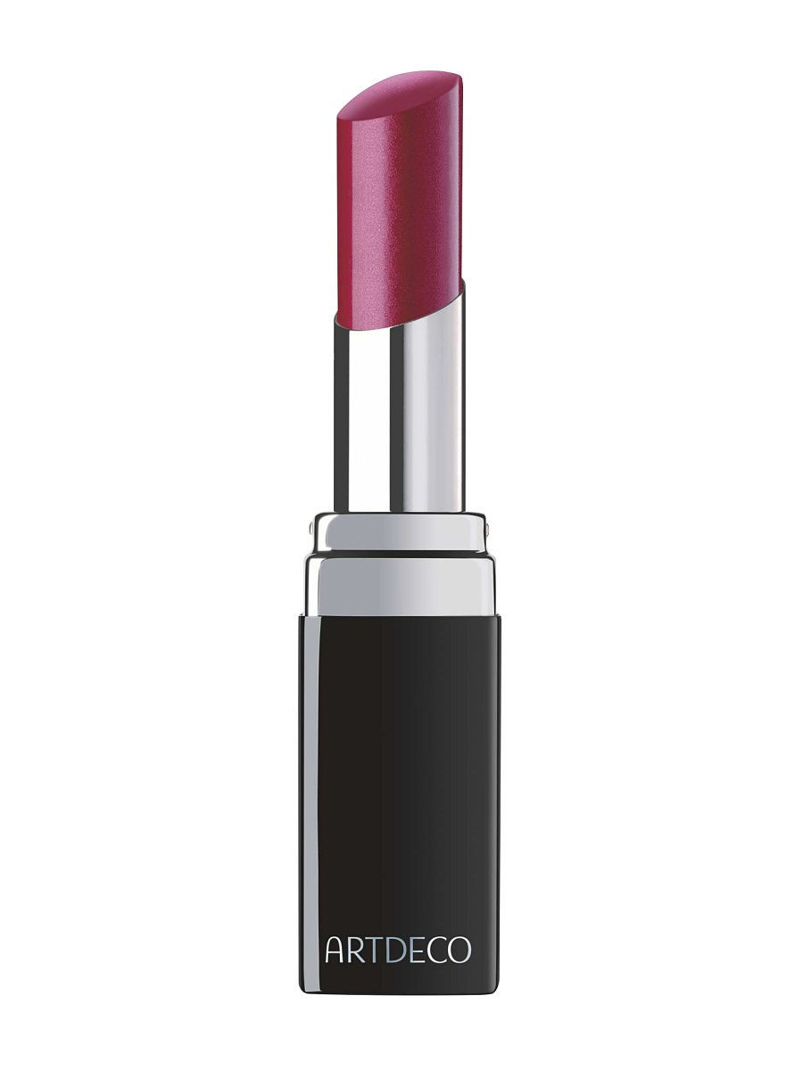 Помада для губ Color Lip Shine 59 2,9 г ARTDECO