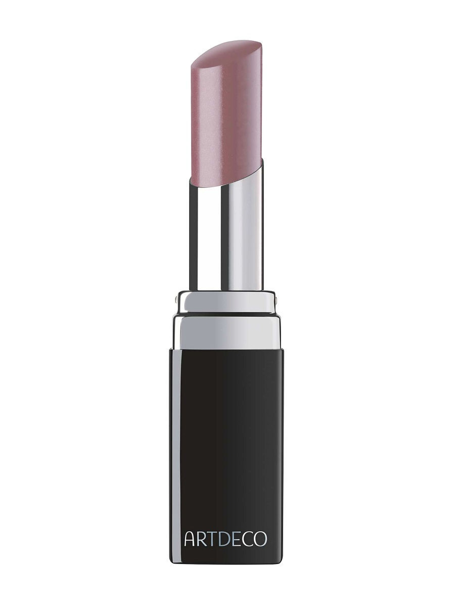 Помада для губ Color Lip Shine 88 2,9 г ARTDECO