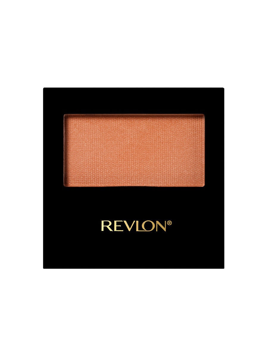 Румяна для лица Powder Blush, Naughty nude 006 Revlon