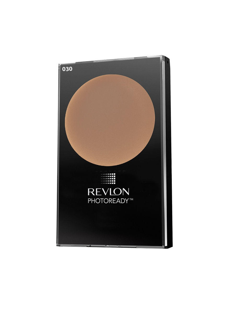 Пудра для лица Photoready Powder, Medium-deep 30 Revlon