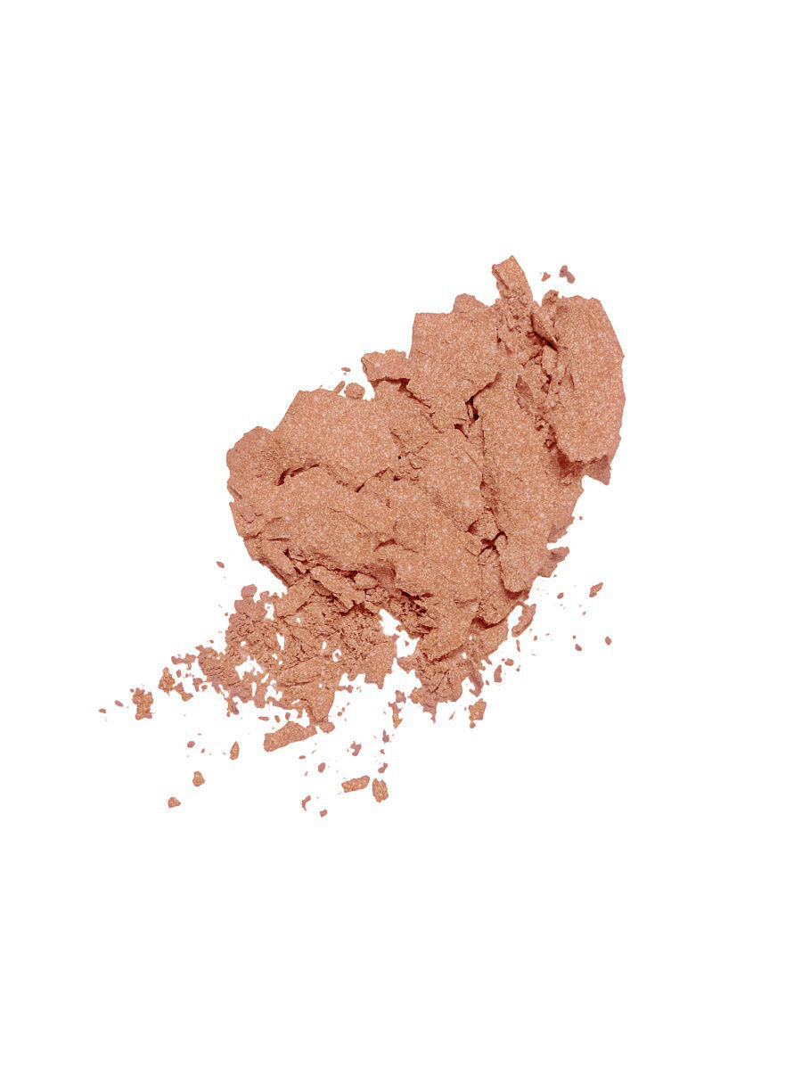 Wet n Wild Румяна для лица color icon, E3262 rose champagne