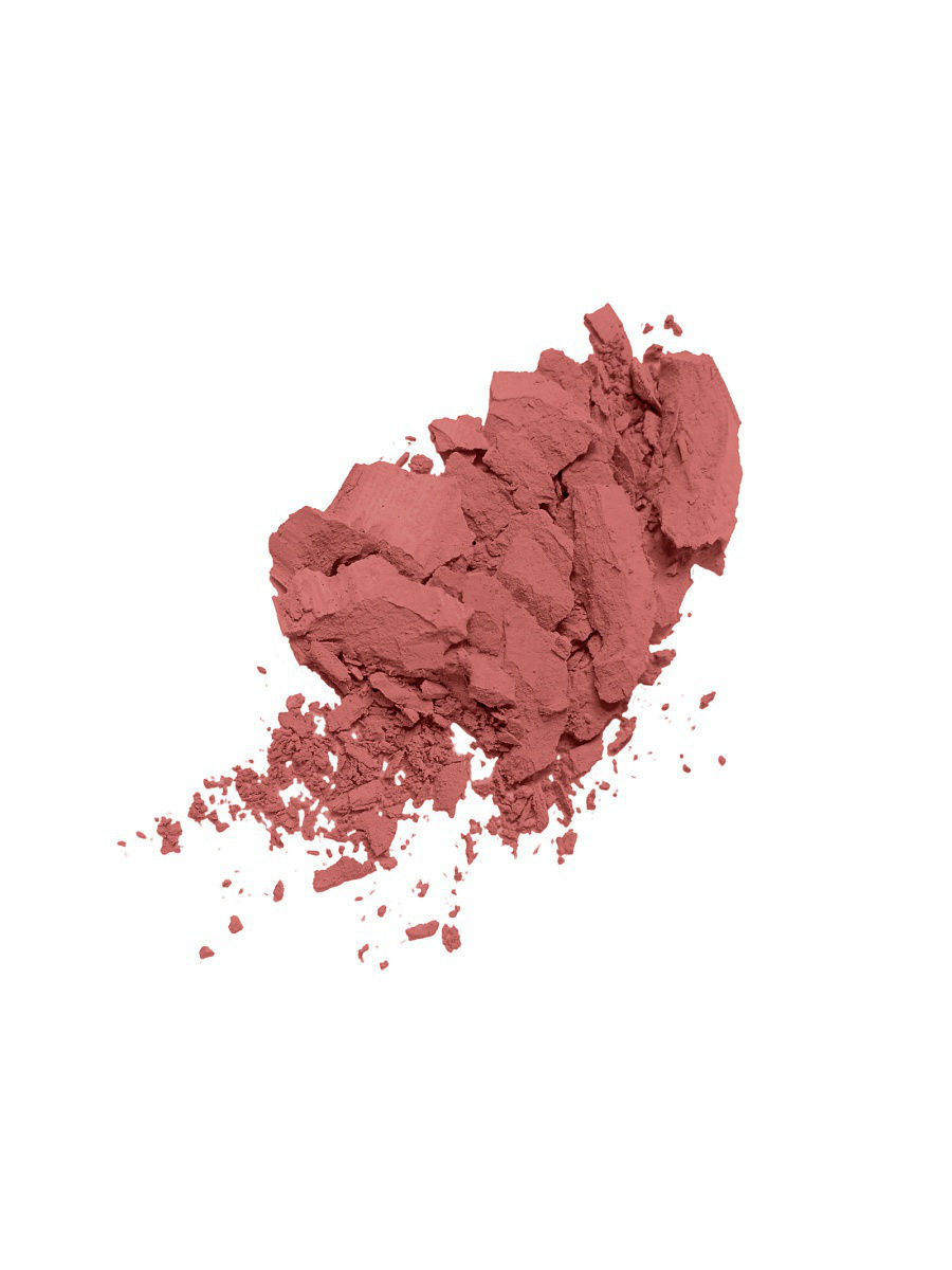 Wet n Wild Румяна для лица color icon, E3282 mellow wine