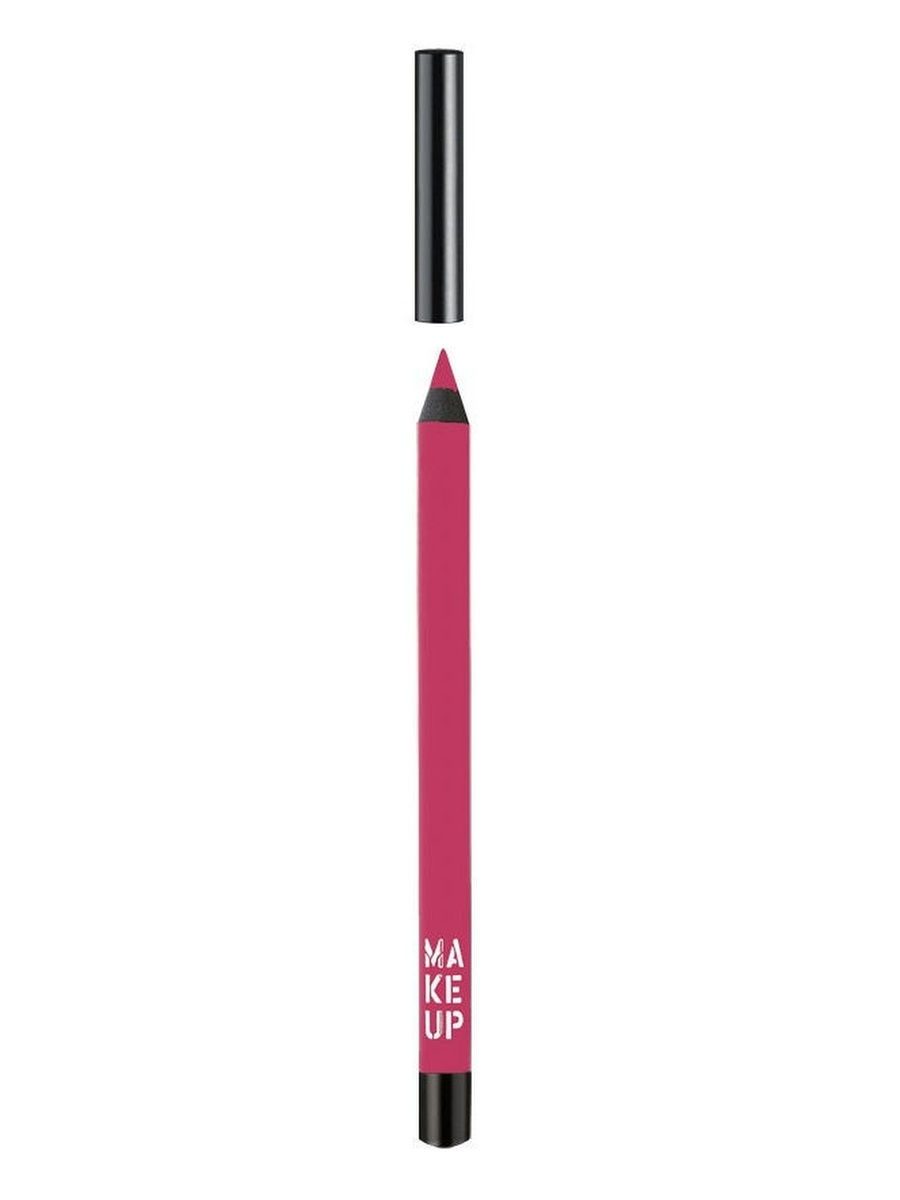Карандаш для губ Color Perfection Lip Liner № 64 Make up factory