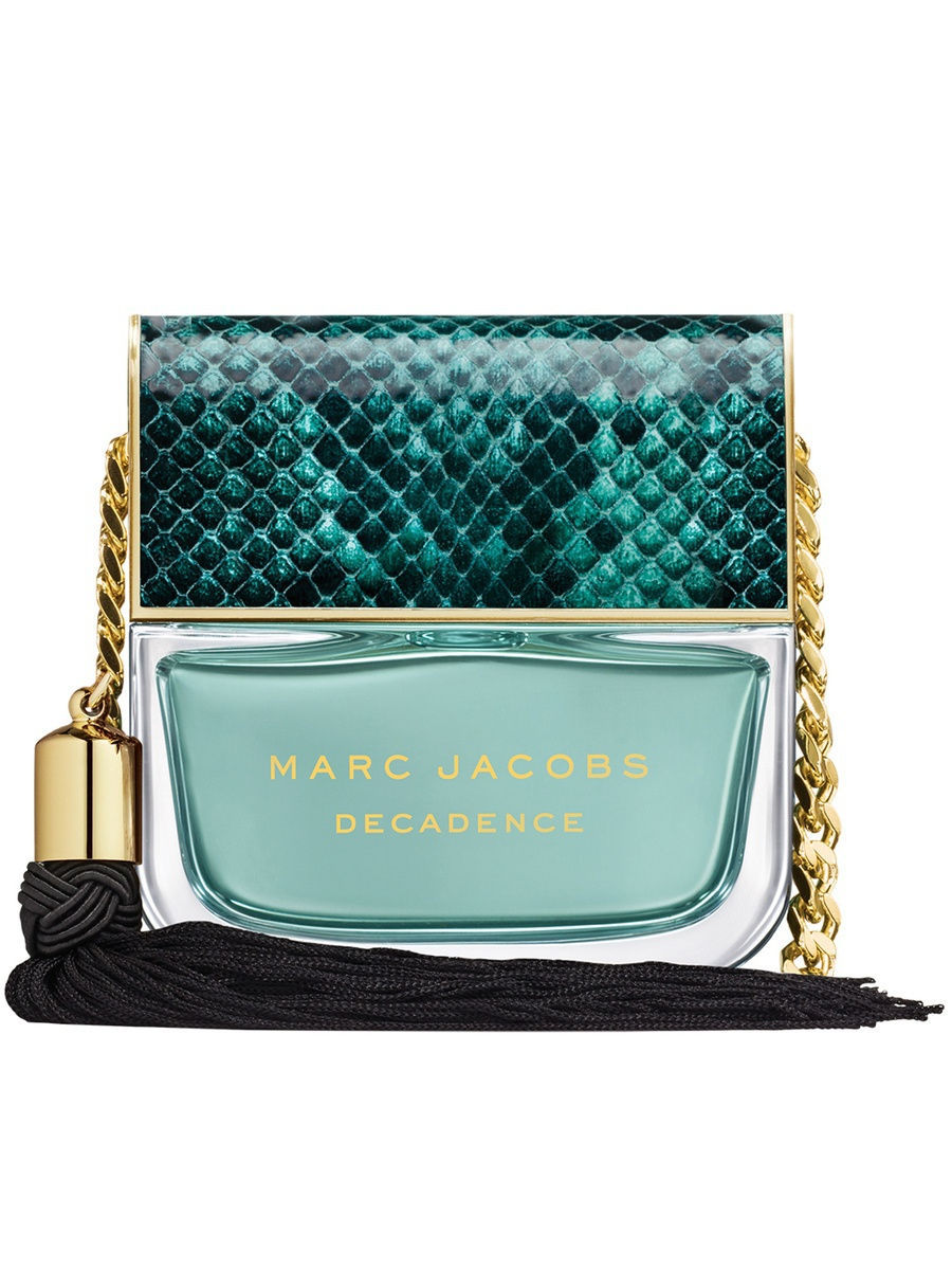 Marc Jacobs Divine Decadence Ж  100 мл