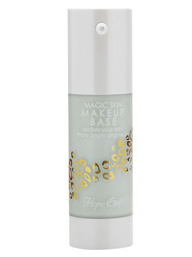 Magic Skin Make Up Base. База под макияж Hope Girl