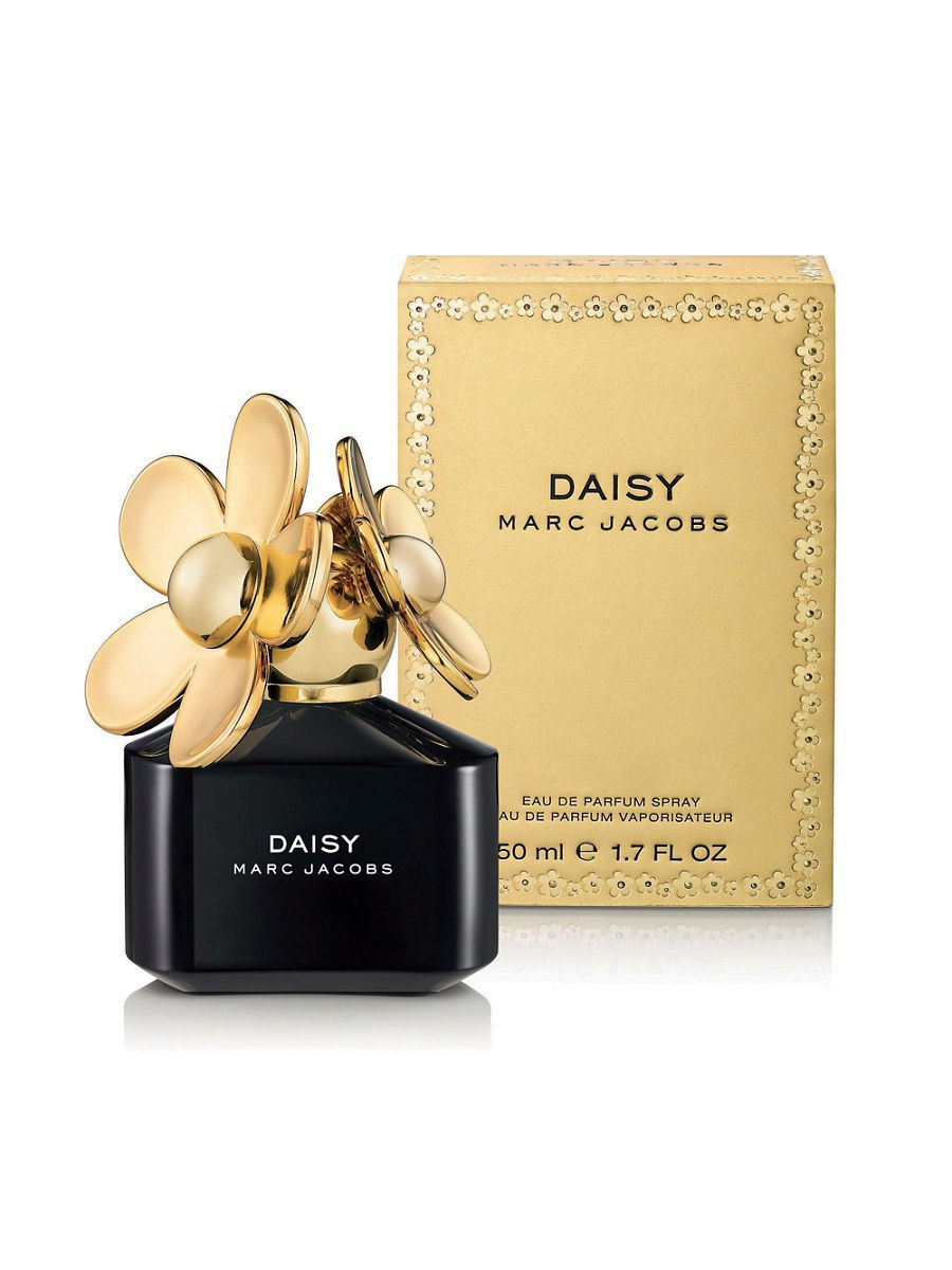 Marc by Marc Jacobs Парфюмерная вода Marc Jacobs Daisy