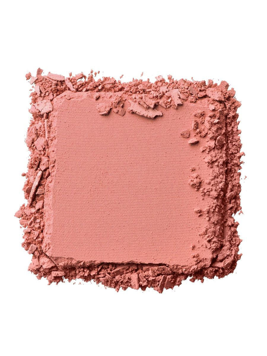 NYX PROFESSIONAL MAKEUP Румяна High Definition. HIGH DEFINITION BLUSH - AMBER