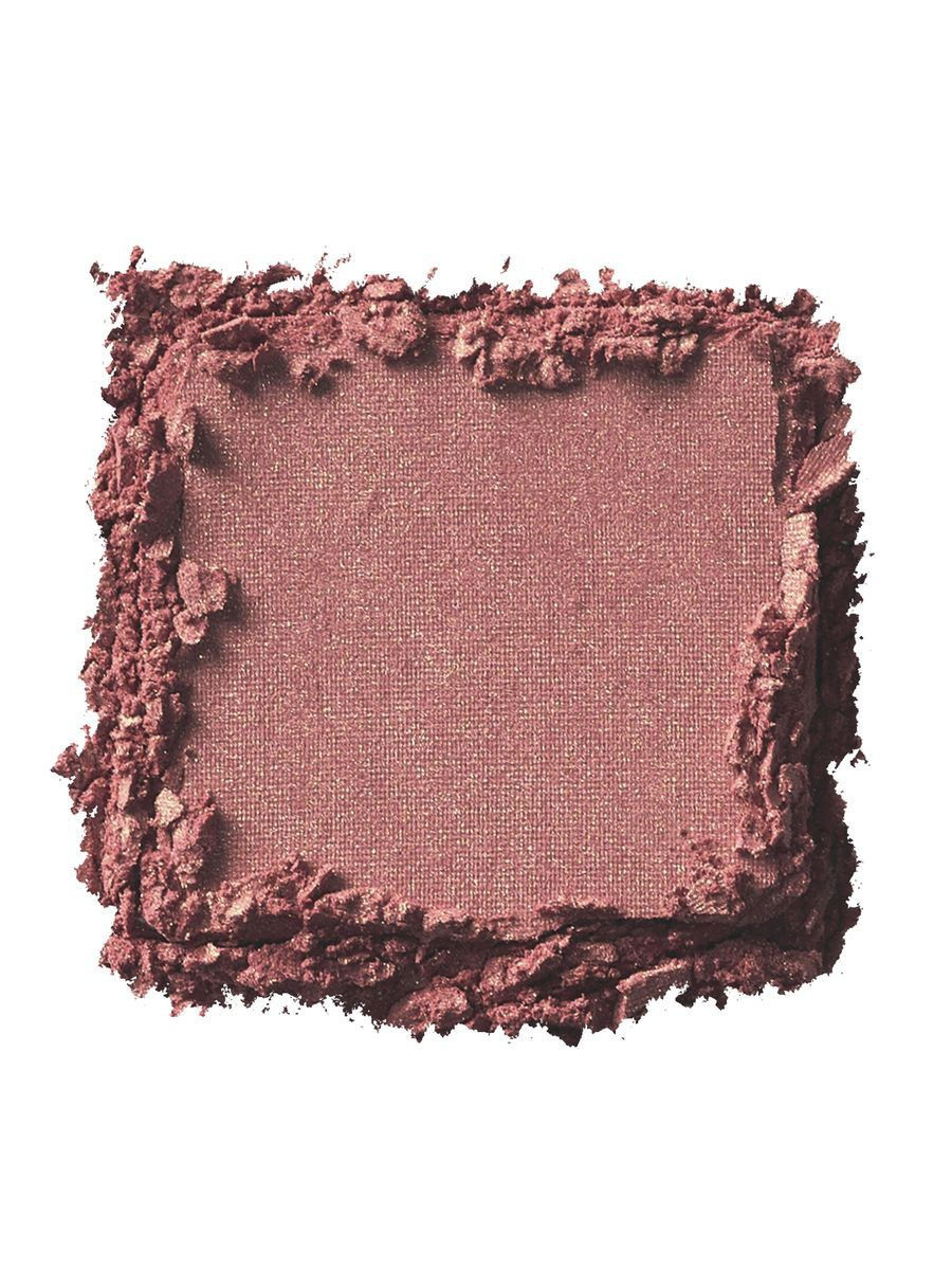 NYX PROFESSIONAL MAKEUP Румяна High Definition. HIGH DEFINITION BLUSH - DEEP PLUM