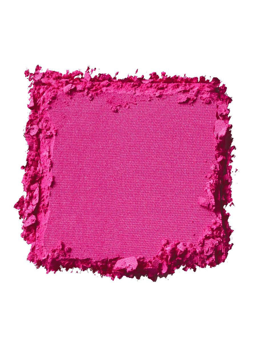 NYX PROFESSIONAL MAKEUP Румяна High Definition. HIGH DEFINITION BLUSH - ELECTRO