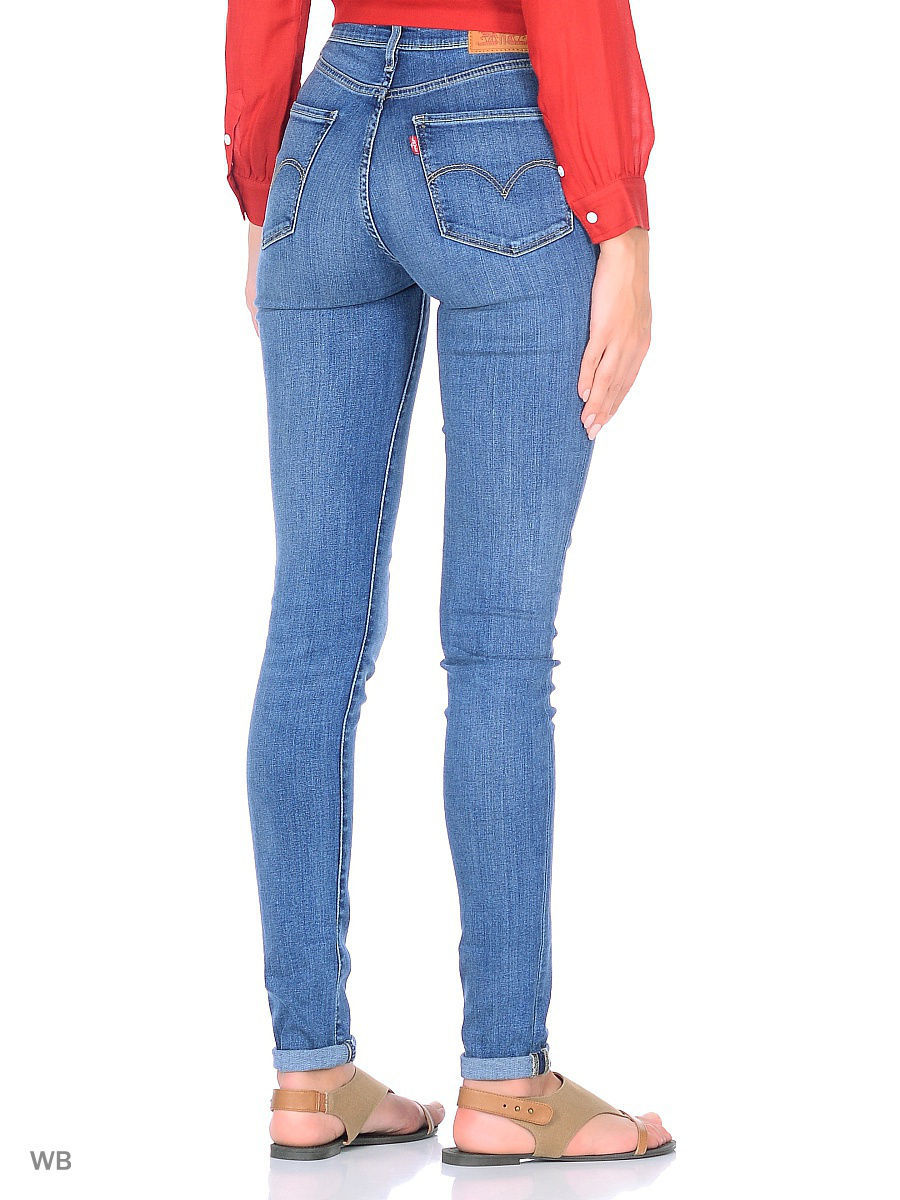 Who sells levis petite jeans 11
