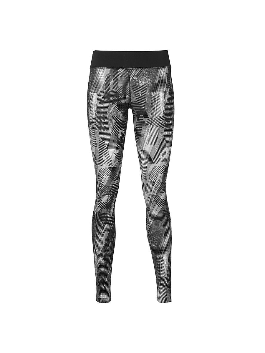 FREDDY WR.UP® WRUP12LS1E FAN//5 PUSH UP GYM LEGGINGS SUPER FIT TIGHT PANT