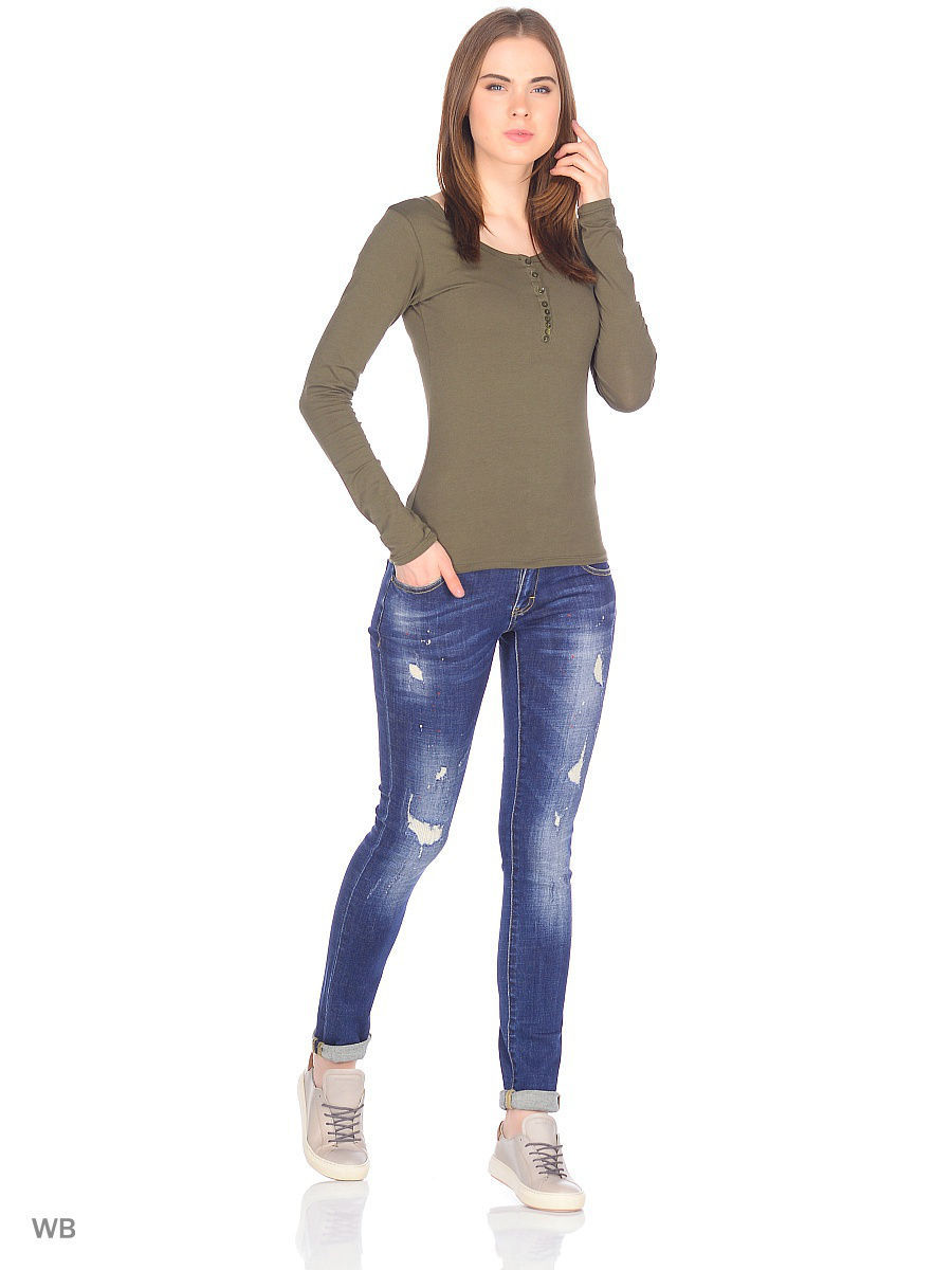 Joe Browns Jeans Size 42 Bis 58 Normal Size Blue New 772