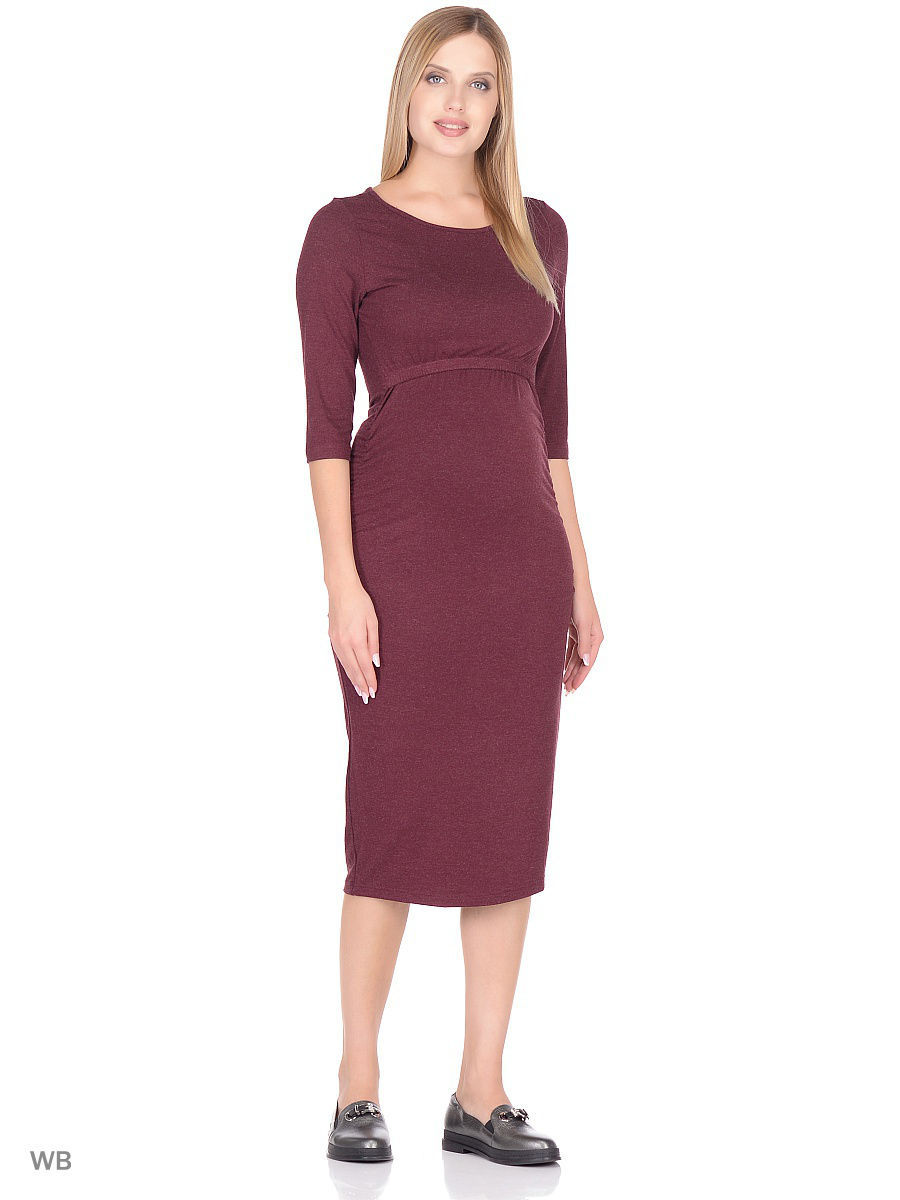NUOVO Ex Jacques Vert Donna Blu Fit /& Flare Manica Corta Party Dress Size 8-24