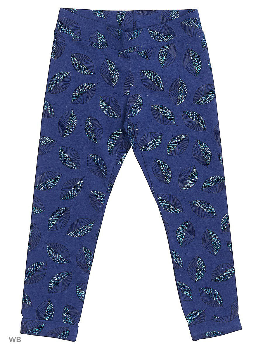 Tags Jaclyn Smith Collection 5% Spandex With Orig 3x Blue Slacks 95% Poly