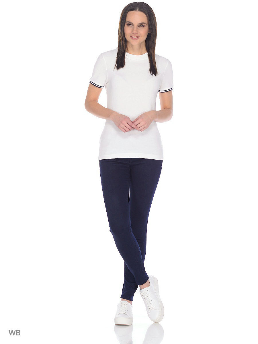 Футболка Fred Perry 5187898